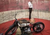 motodrom_ganselmeier_indianscout101-960x960