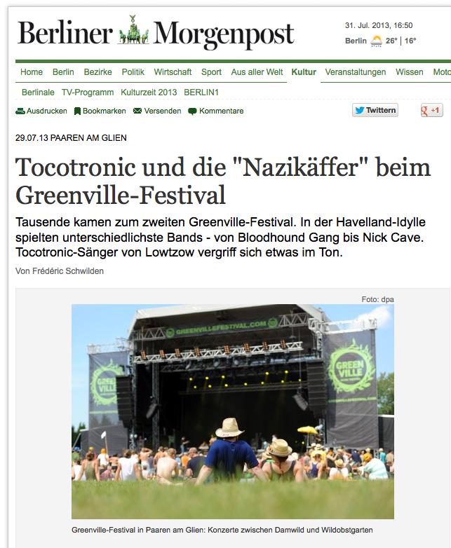 BERLINER_MORGENPOS2013-07-31